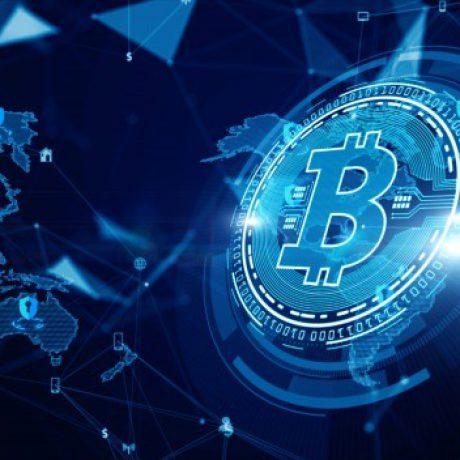 bitcoin-blockchain-crypto-currency-digital-encryption-digital-money-exchange-technology-network-connections_24070-1005-obsidiam.com_