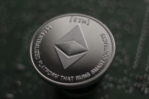 ethereum. Crypto currency ethereum. e-currency ethereum