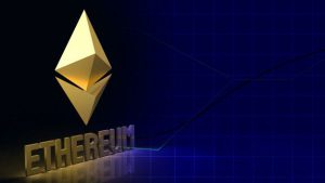 ethereum-coin-symbol-cryptocurrency-3d-rendering_35719-2041-obsidiam.com_