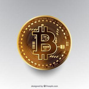 fondo-bitcoin-moneda-dorada_23-2147783185-obsidiam.com_