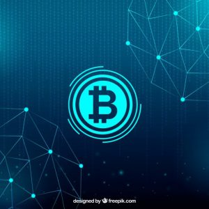 fondo-blockchain_23-2147863202-obsidiam.com_