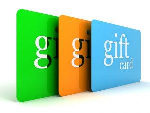 generic-gift-card-OBSIDIAM
