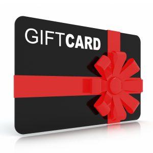 gift-card-obsidiam