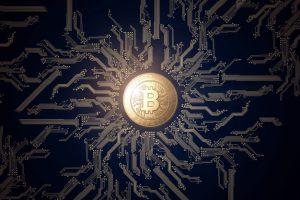gold-coin-bitcoin-black-background_99433-2942-obsidiam.com_