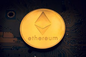 golden-coin-with-ethereum-symbol-mainboard_35378-3037-obsidiam.com_
