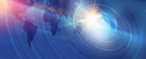 graphical-modern-digital-world-news-background_1412-570
