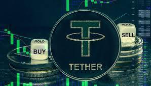 Tether-obsidiam1