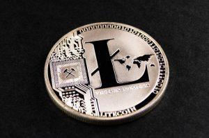 litecoin-is-modern-way-exchange_76963-320-Obsidiam.com_