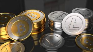 litecoin-ltc-coins-Obsidiam.com-