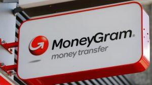 moneygram-obsidiam11