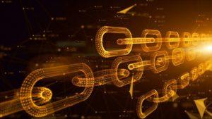 network-chain-links-connections_24070-776-blockchain-obsidiam.com_