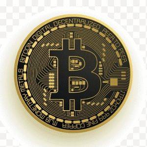 obsdiam.com-png-clipart-bitcoin-cash-cryptocurrency-icon-hd-currency-emblem-logo-thumbnail