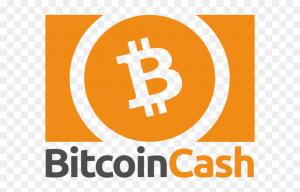 obsidiam.com-75-759715_bitcoin-cash-bch-hd-png-download