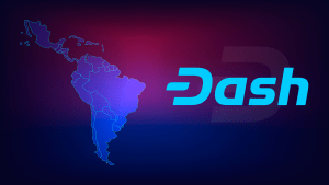 obsidiam.com-Dash-is-Looking-Forward-for-Cryptocurrency-Adoption-in-Latin-America