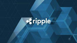 obsidiam.com-Ripple-XRP-Coinfirm