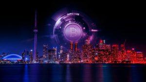 obsidiam.com-bitcoincash-bch-image
