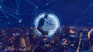 obsidiam.com-crypto-exchange-bitcoin-smart-city-global-network-concept_34777-412