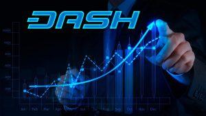 obsidiam.com-dash-criptomoneda-comprar-vender
