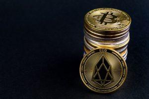 obsidiam.com-eosio-eos-is-modern-way-exchange-web-markets_76963-411