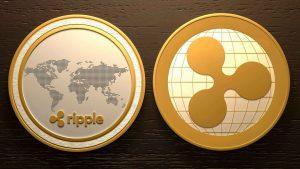 obsidiam.com-ripple-coin-market-high