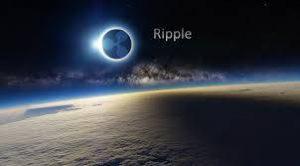 obsidiam.com-xrp-ripple