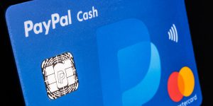 paypal-master-card-obsidiam