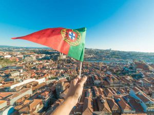 portugal-flag-obsidiam