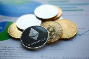 silver-ethereum-jn-chart-paper-closeup_151013-544-obsidiam.com_