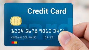 tarjeta-de-credito-obsidam-1