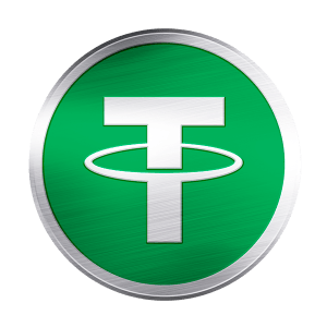 tether1-obsidiam1