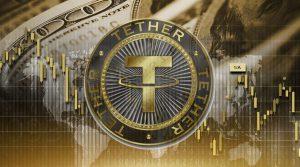 Tether-USDT-Obsidiam.com