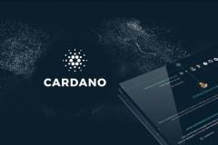 thumbs_Cardano-Ada-Obsidiam-1