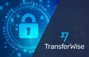 transferwise-seguro-obsidiam