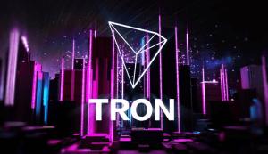 Tron TRX-obsidiam1