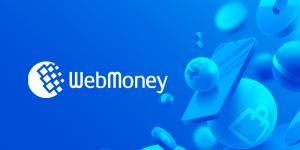 webmoney-obsidiam10